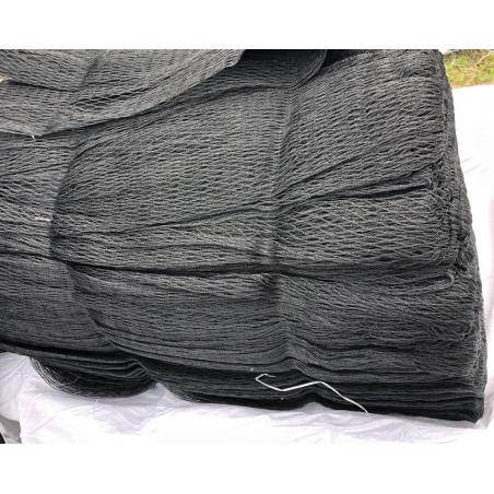 Anti- Insects netting 3.5m by 5m